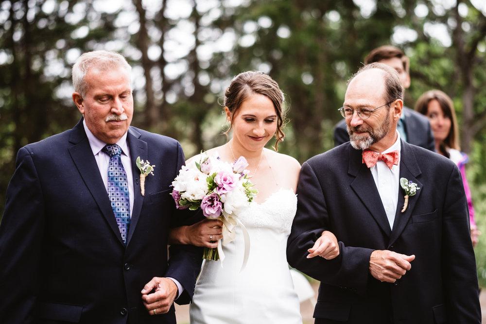 Chelsie+Mike-Lone-Hawk-Farm-Wedding-021.jpg