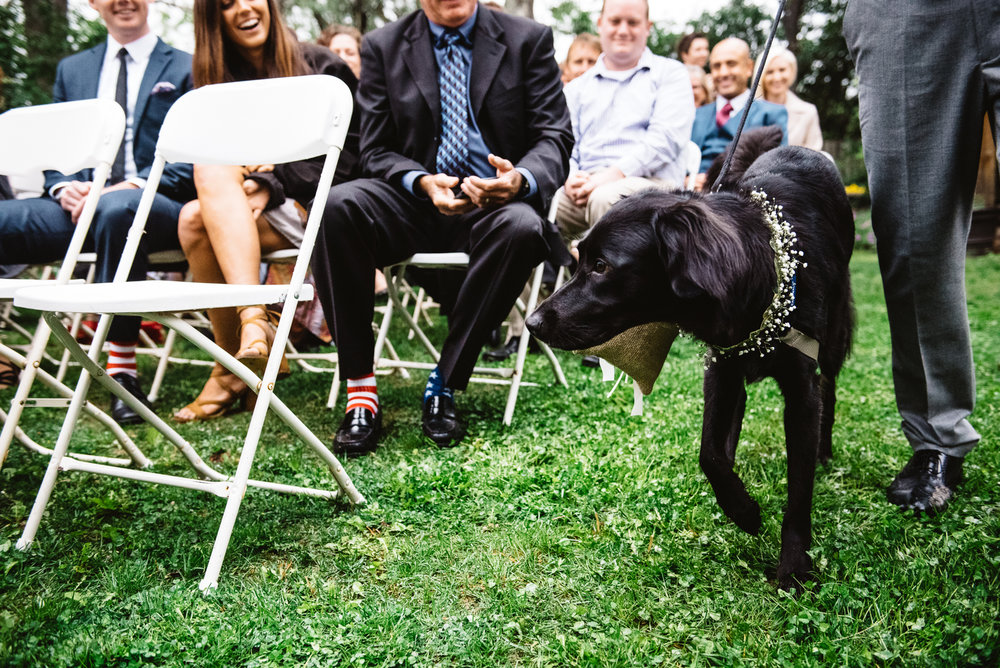 Chelsie+Mike-Lone-Hawk-Farm-Wedding-020.jpg
