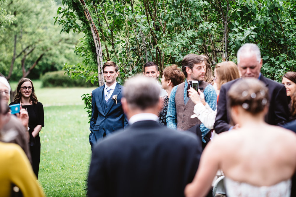 Chelsie+Mike-Lone-Hawk-Farm-Wedding-022.jpg
