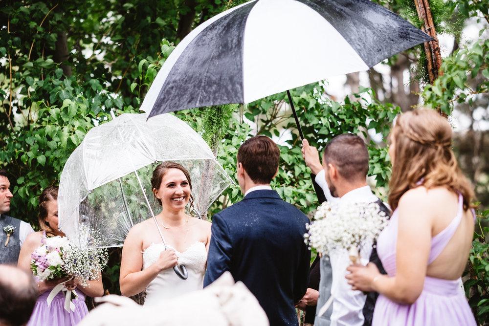 Chelsie+Mike-Lone-Hawk-Farm-Wedding-026.jpg