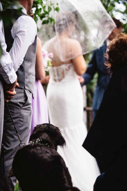 Chelsie+Mike-Lone-Hawk-Farm-Wedding-028.jpg
