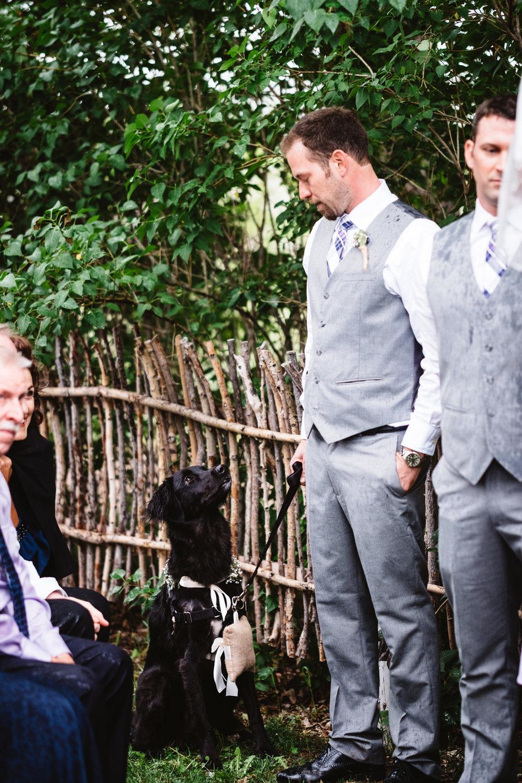 Chelsie+Mike-Lone-Hawk-Farm-Wedding-027.jpg