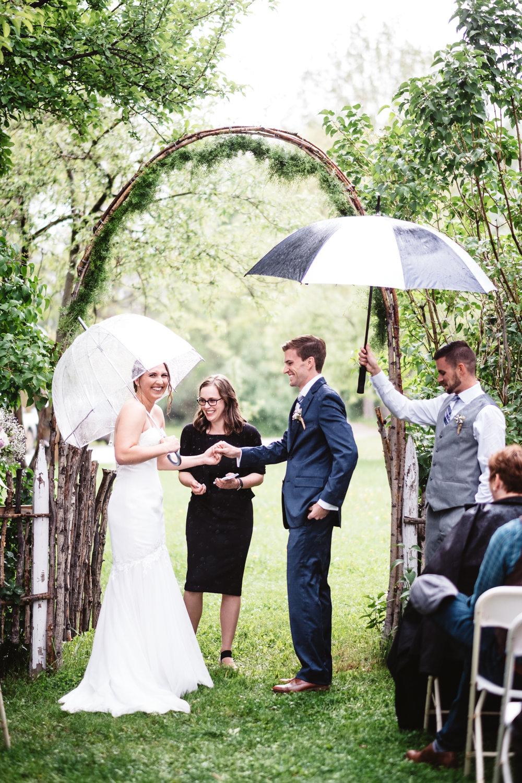 Chelsie+Mike-Lone-Hawk-Farm-Wedding-030.jpg