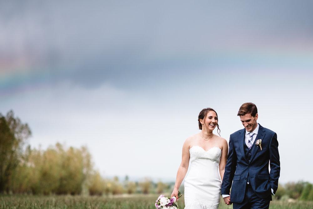 Chelsie+Mike-Lone-Hawk-Farm-Wedding-035.jpg