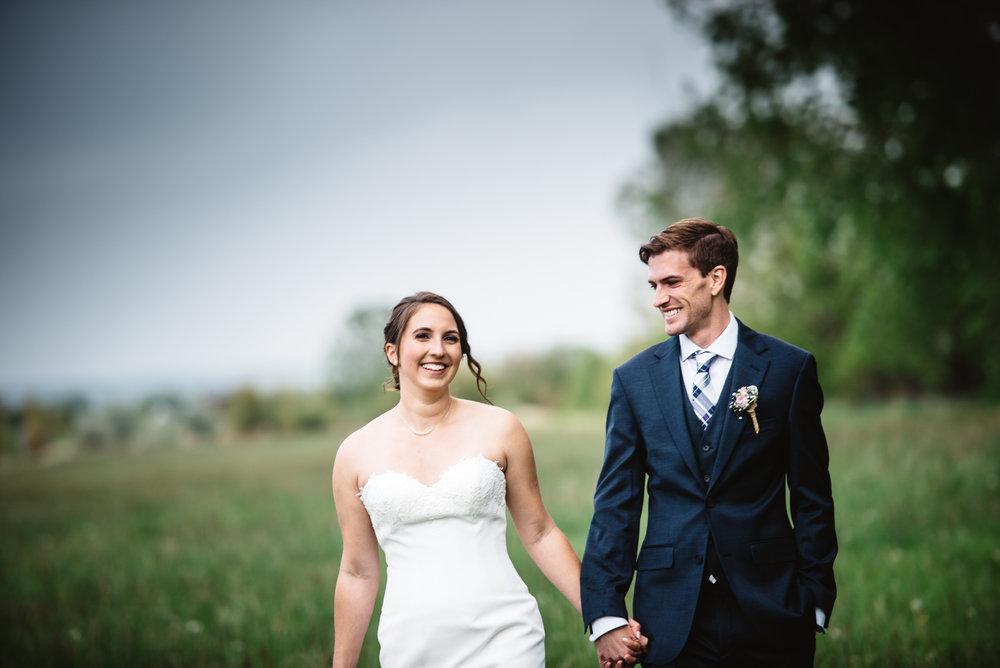 Chelsie+Mike-Lone-Hawk-Farm-Wedding-037.jpg