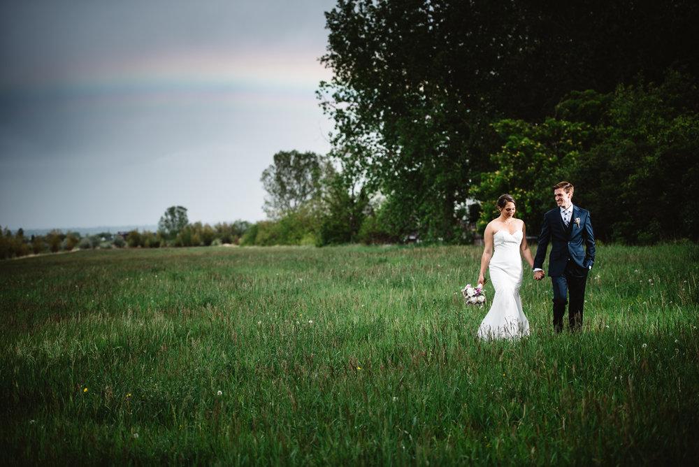 Chelsie+Mike-Lone-Hawk-Farm-Wedding-036.jpg