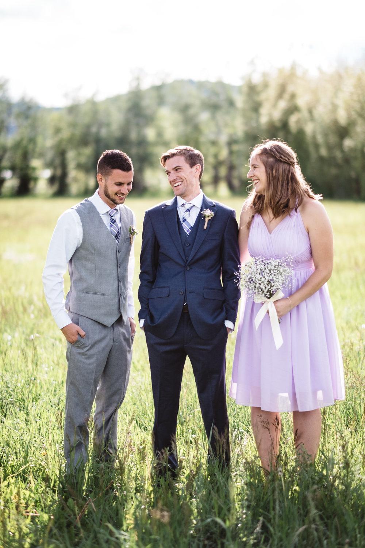 Chelsie+Mike-Lone-Hawk-Farm-Wedding-041.jpg