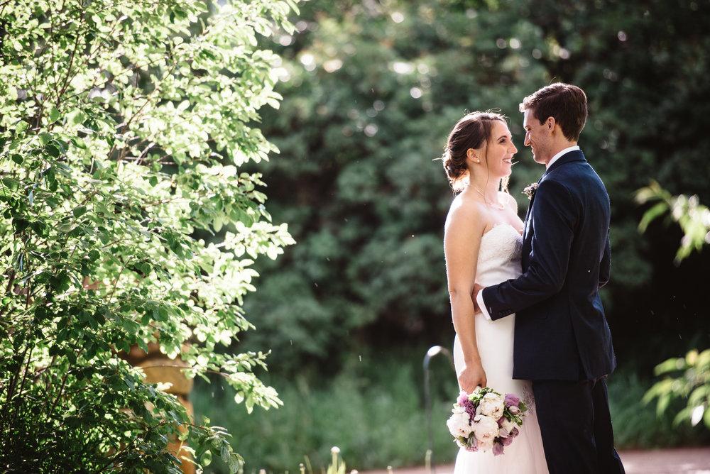 Chelsie+Mike-Lone-Hawk-Farm-Wedding-043.jpg