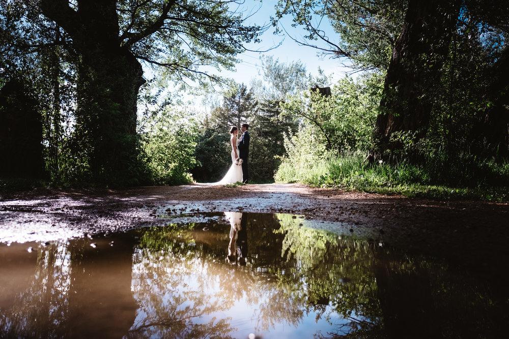 Chelsie+Mike-Lone-Hawk-Farm-Wedding-045.jpg