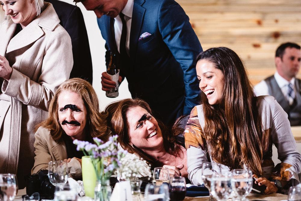 Chelsie+Mike-Lone-Hawk-Farm-Wedding-054.jpg