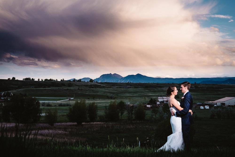 Chelsie+Mike-Lone-Hawk-Farm-Wedding-055.jpg