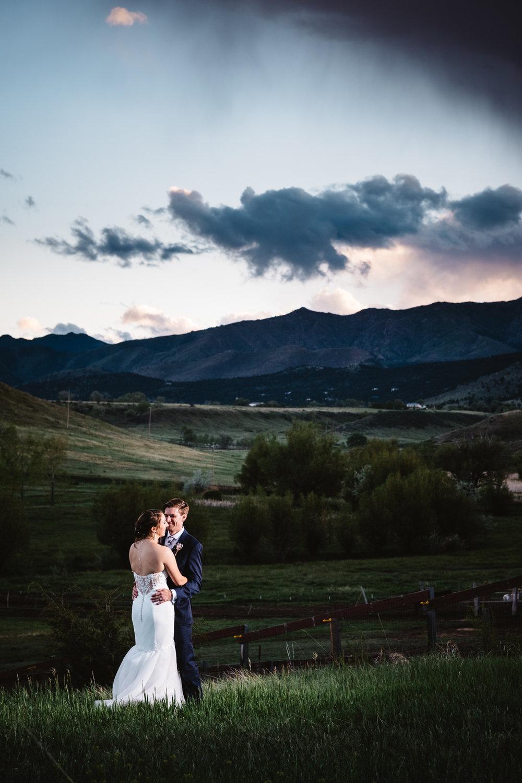 Chelsie+Mike-Lone-Hawk-Farm-Wedding-056.jpg