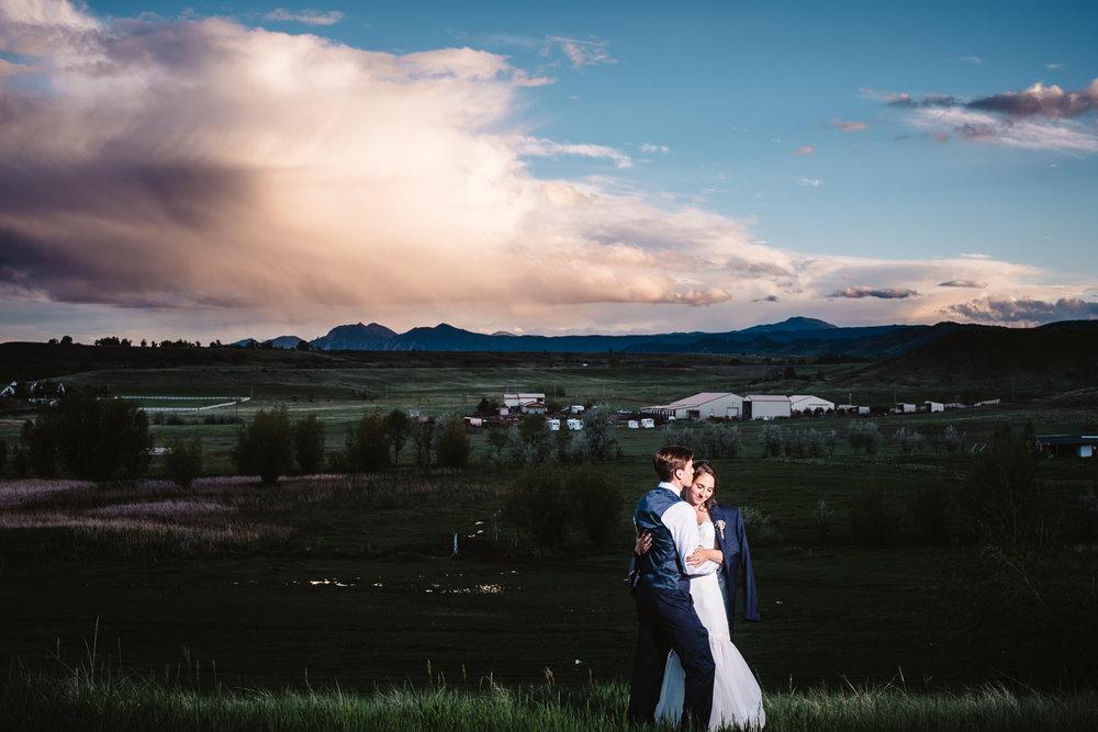 Chelsie+Mike-Lone-Hawk-Farm-Wedding-057.jpg