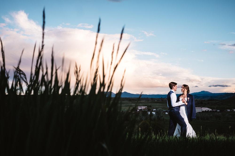 Chelsie+Mike-Lone-Hawk-Farm-Wedding-058.jpg
