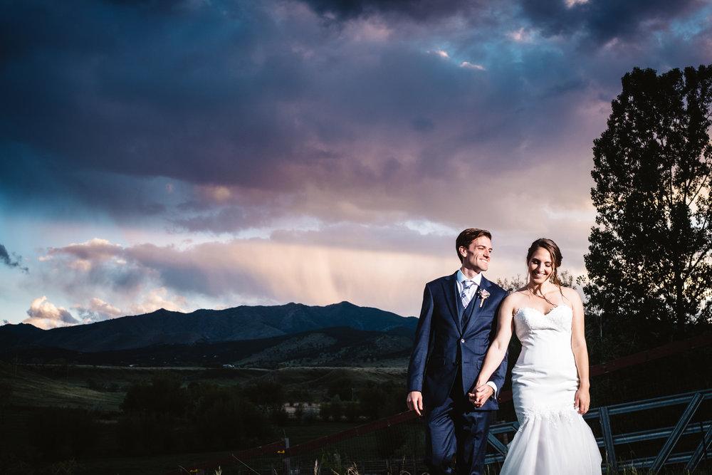 Chelsie+Mike-Lone-Hawk-Farm-Wedding-060.jpg