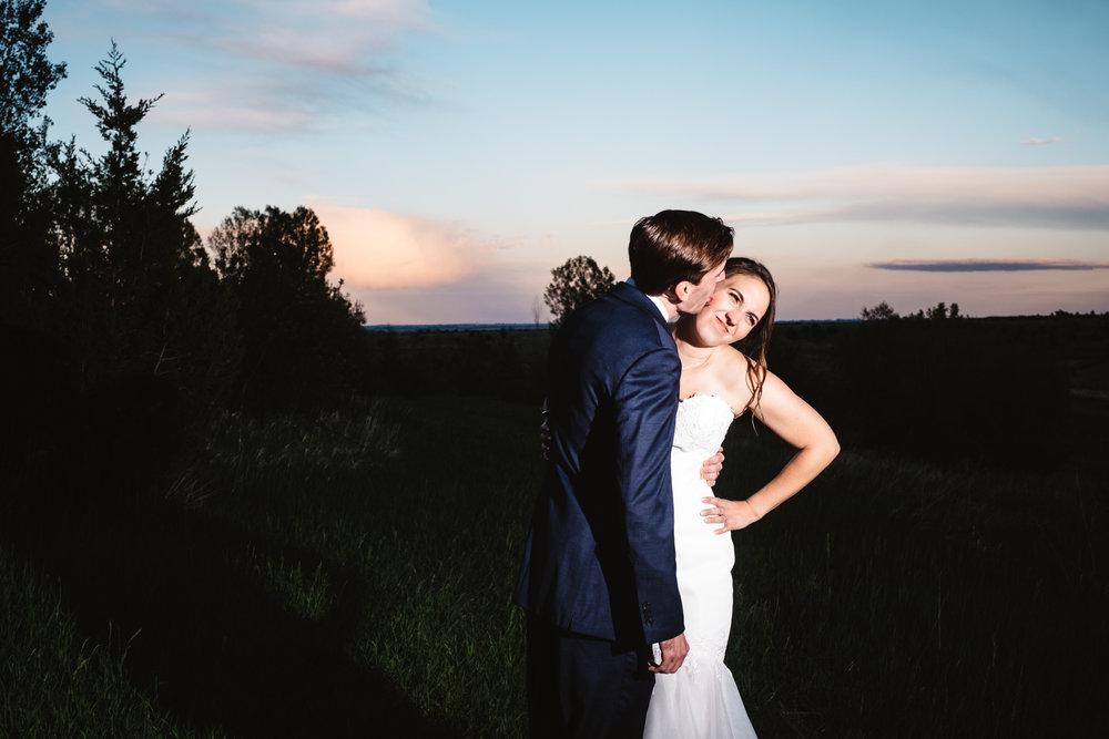 Chelsie+Mike-Lone-Hawk-Farm-Wedding-062.jpg