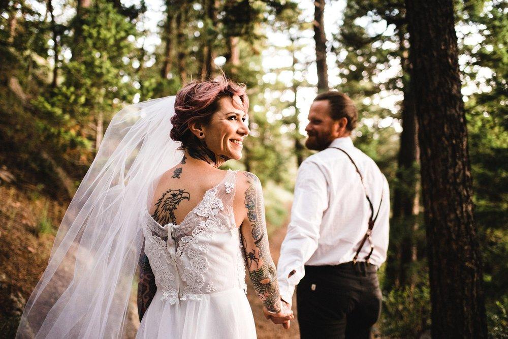 kate-merrill-denver-wedding-photographer-8_WEB.jpg