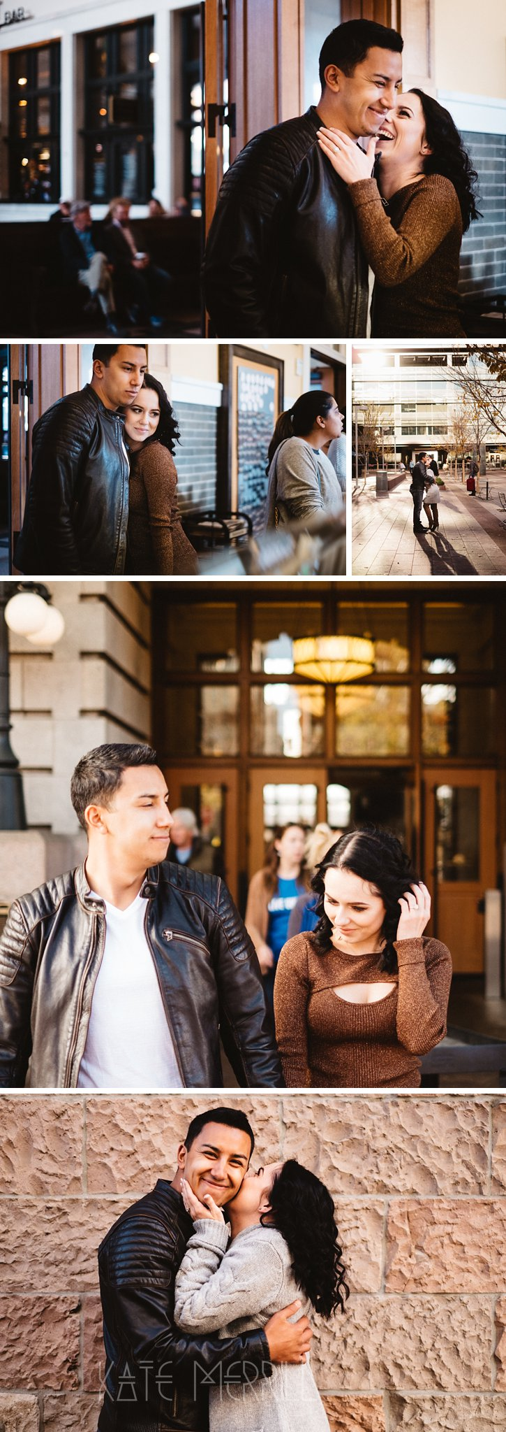 Ilona-Alex-Union-Station-Engagement-Photos-0010_WEB.jpg