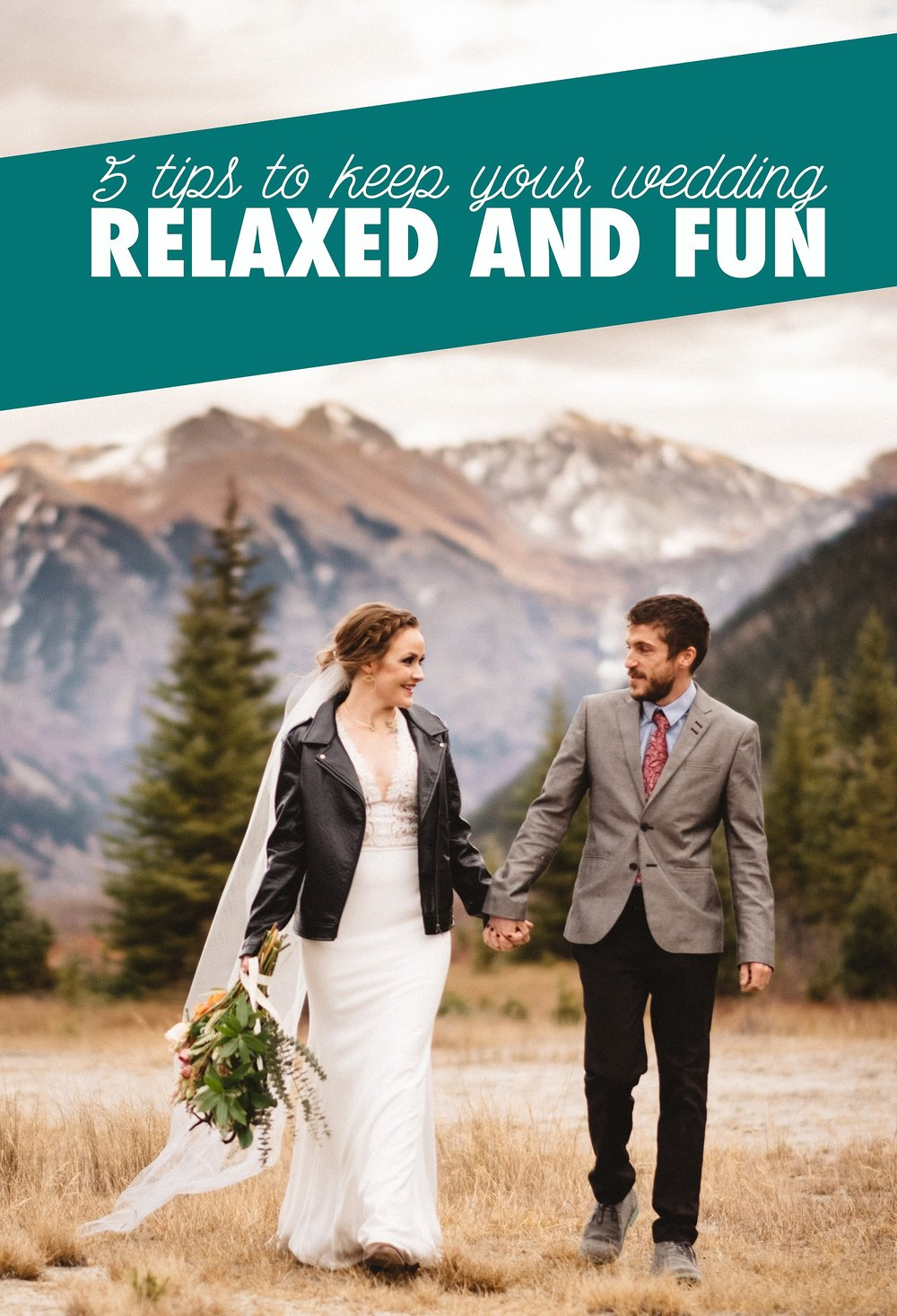 keep-your-wedding-relaxed-and-fun_WEB.jpg