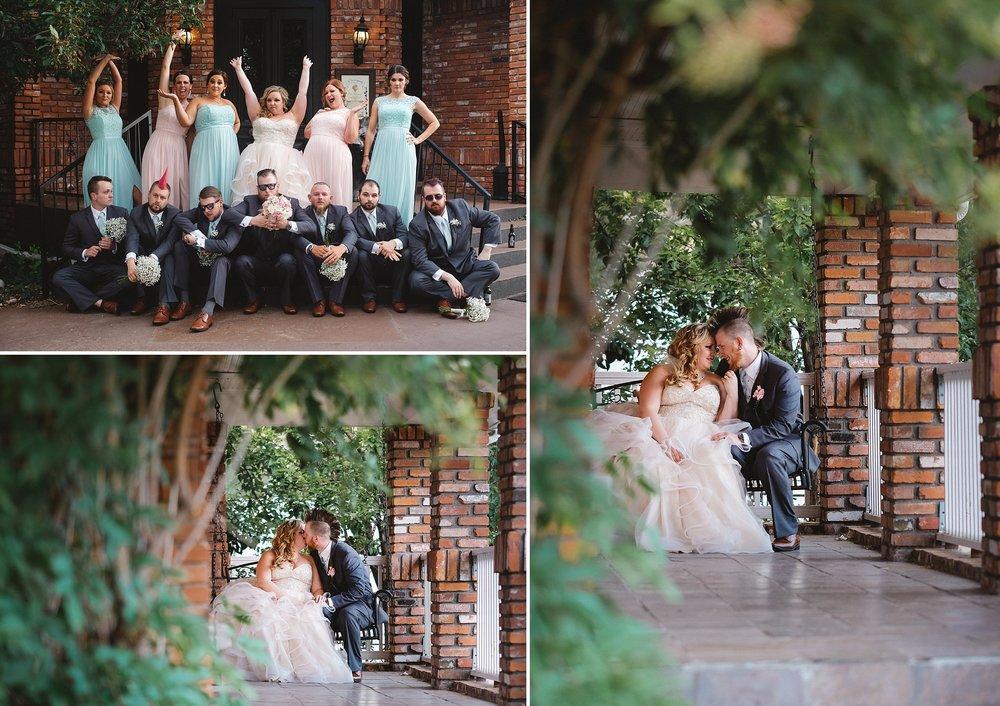Mallory+Jake-Lionsgate-Event-Center-Wedding-Gatehouse-001_WEB.jpg