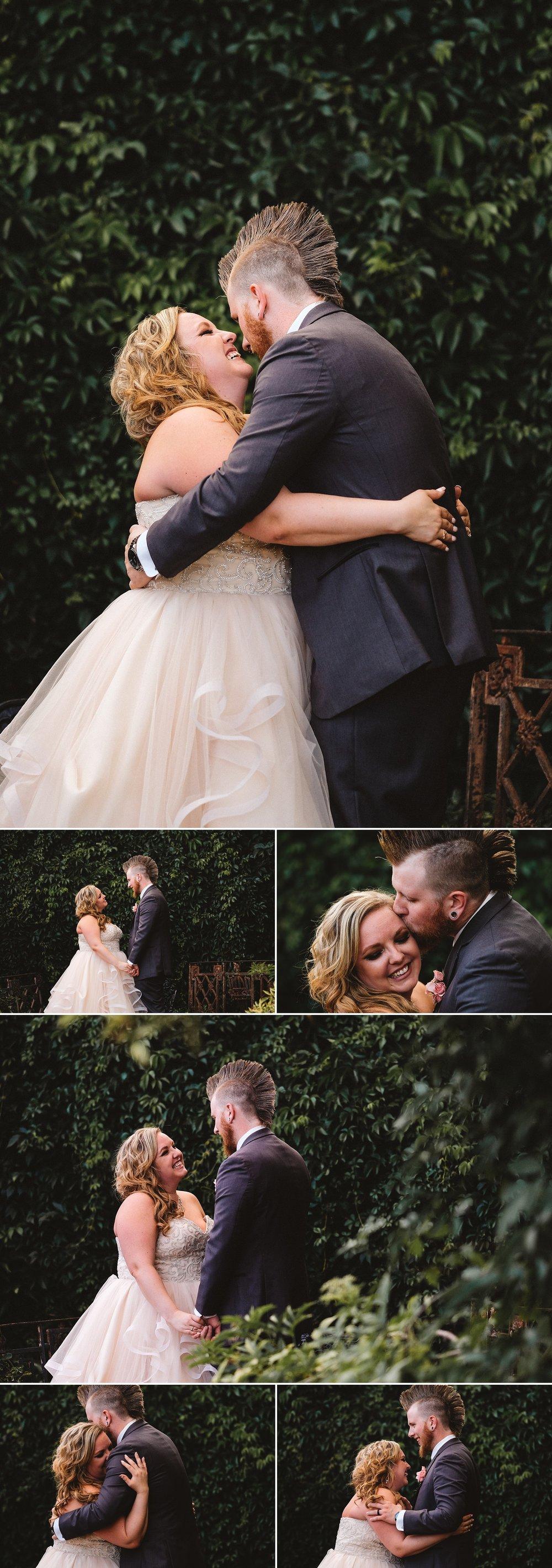Mallory+Jake-Lionsgate-Event-Center-Wedding-Gatehouse-004_WEB.jpg