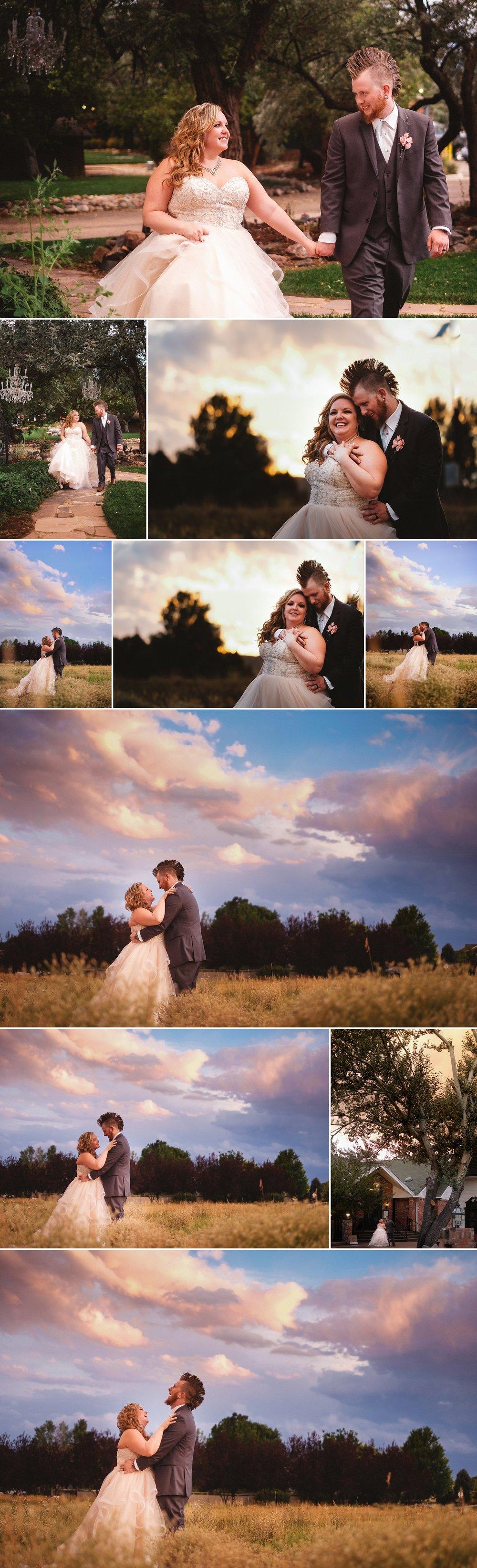 Mallory+Jake-Lionsgate-Event-Center-Wedding-Gatehouse-011_WEB.jpg