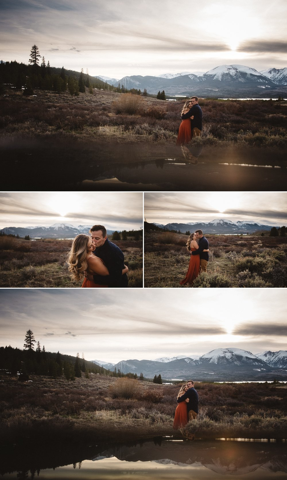 Sapphire-Point-Engagement-Session-Colorado-Wedding-Photographer-026_WEB.jpg