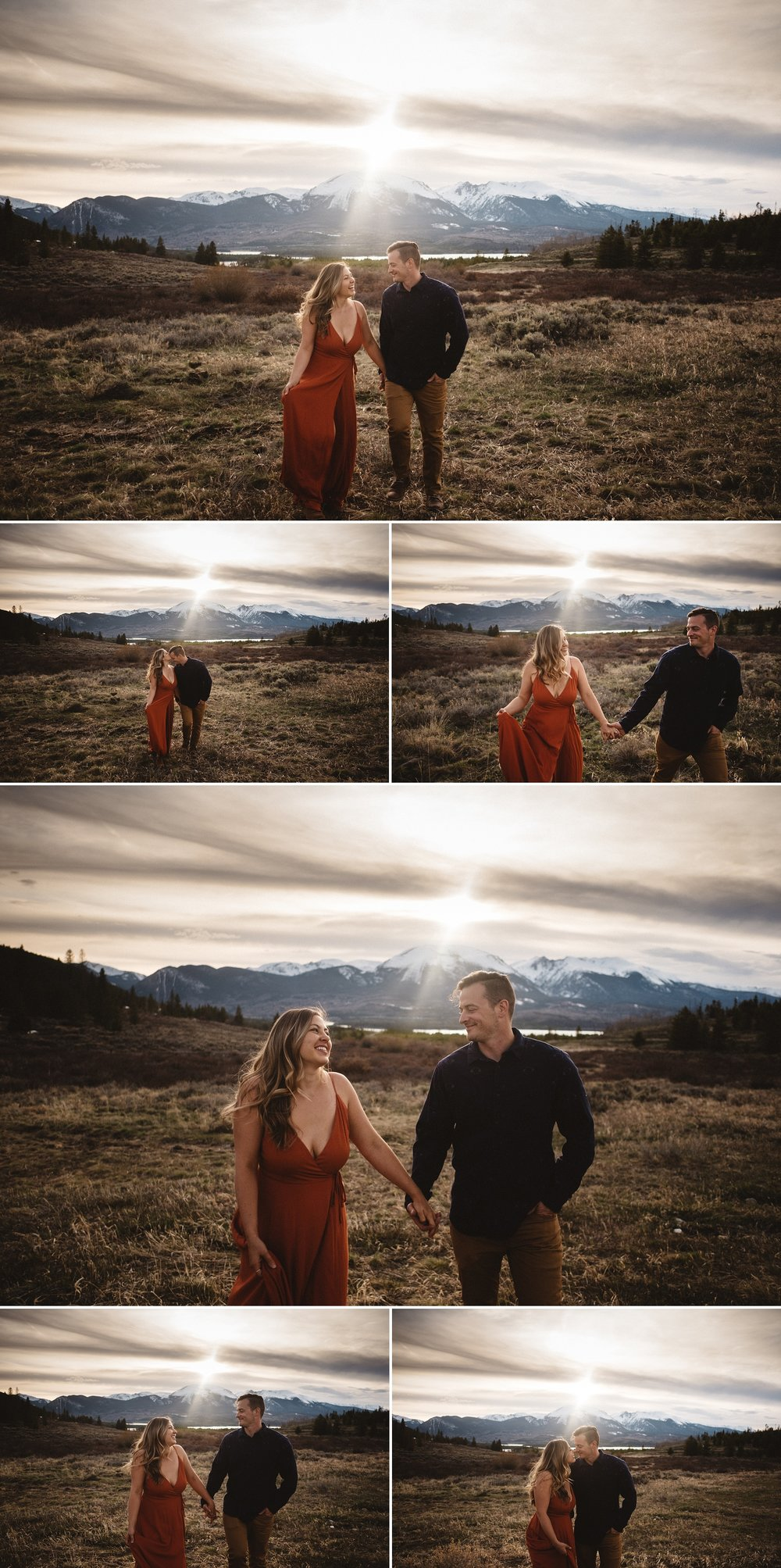Sapphire-Point-Engagement-Session-Colorado-Wedding-Photographer-031_WEB.jpg