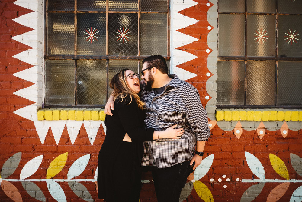 denver-graffiti-engagement-photos.jpg