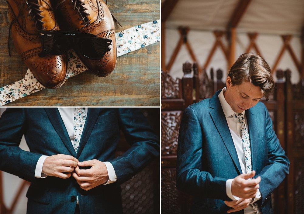 Alex+Jess-Planet-Bluegrass-Wedding-Lyons-007_WEB.jpg