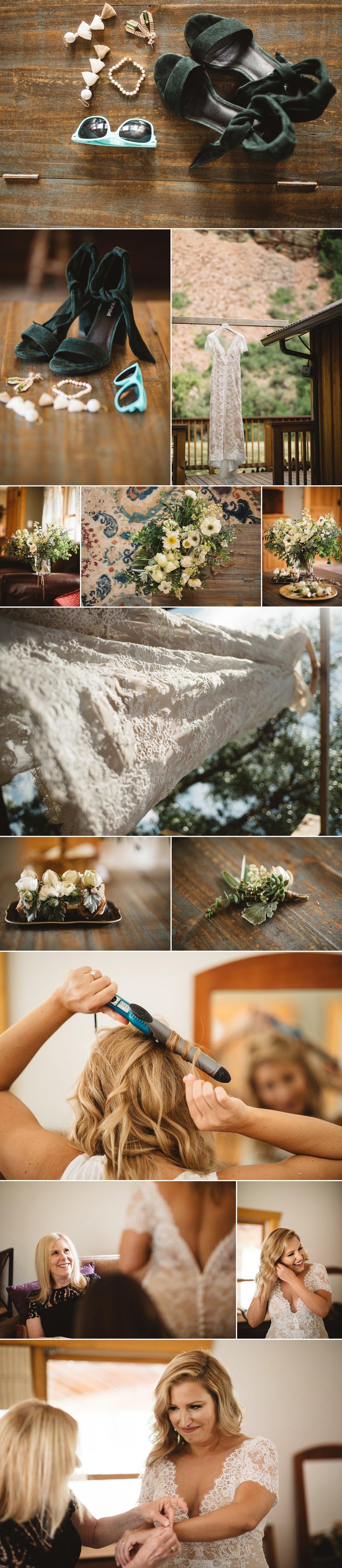 Alex+Jess-Planet-Bluegrass-Wedding-Lyons-002_WEB.jpg