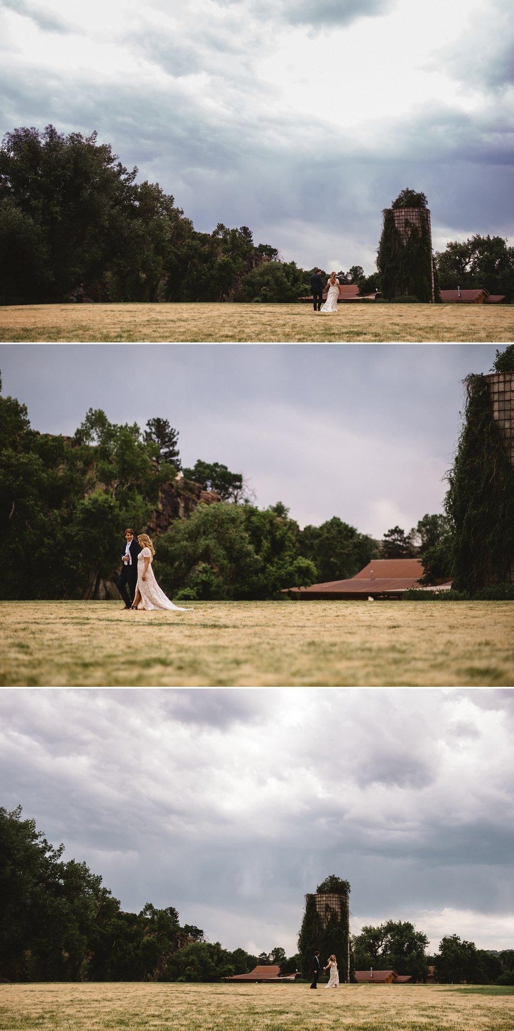Planet-Bluegrass-Wedding-Lyons-Colorado