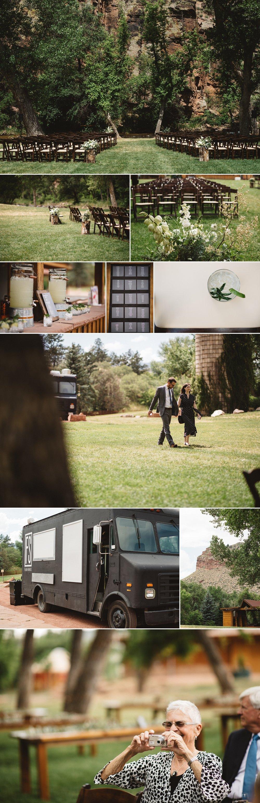 Planet-Bluegrass-Wedding-Lyons-Colorado-Ceremony-Details