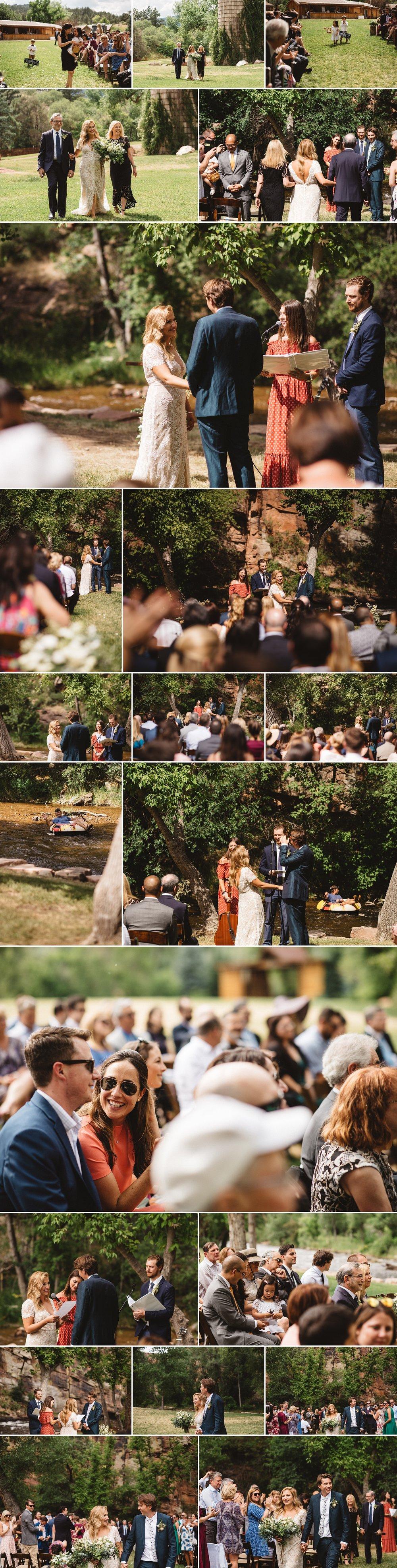 Planet-Bluegrass-Wedding-Lyons-Colorado-Wedding-Ceremony