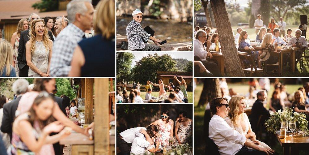 Planet-Bluegrass-Wedding-Lyons-Colorado-Candid-Photos