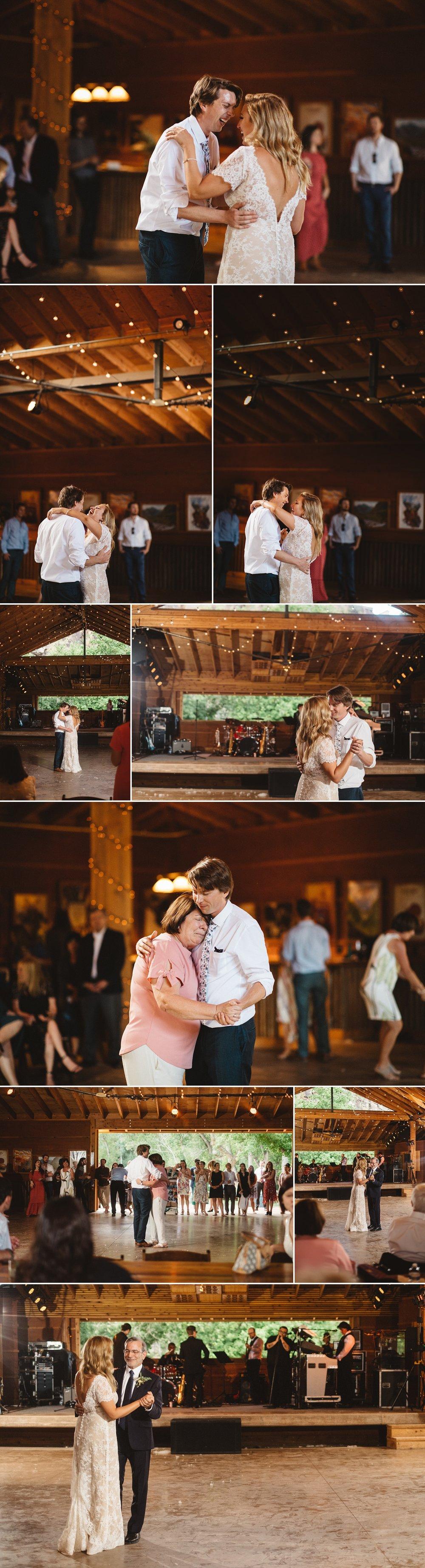 Planet-Bluegrass-Wedding-Lyons-Colorado-First-Dance-Photos
