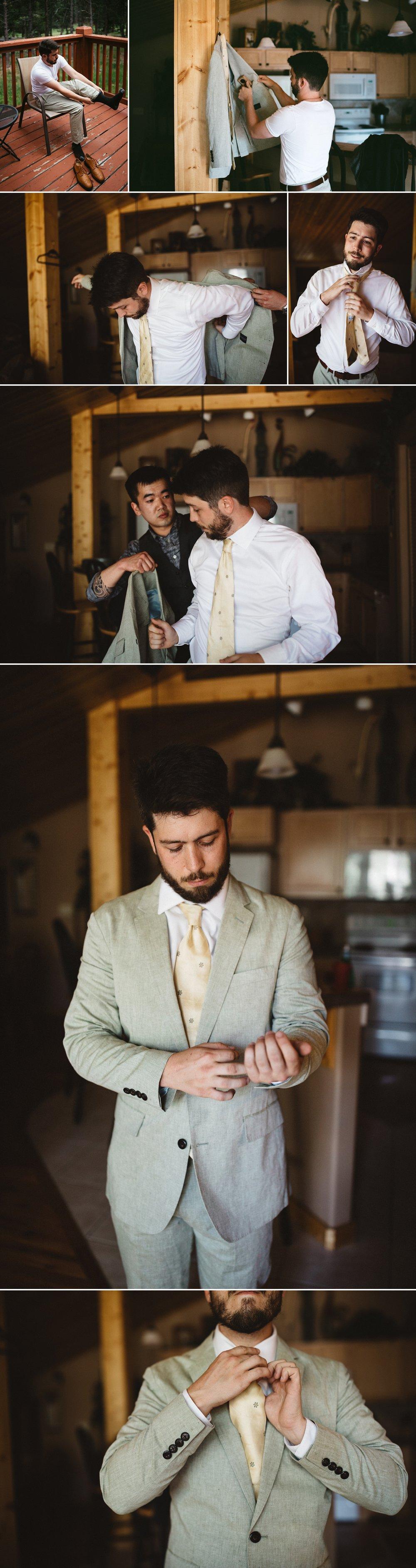 Ansley+Julian-Willow-Creek-Ranch-Evergreen-Wedding-005_WEB.jpg