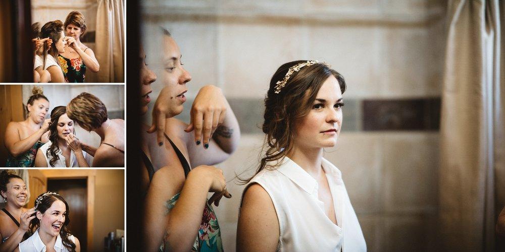 Ansley+Julian-Willow-Creek-Ranch-Evergreen-Wedding-001_WEB.jpg
