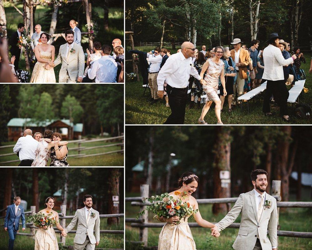 Ansley+Julian-Willow-Creek-Ceremony-023_WEB.jpg