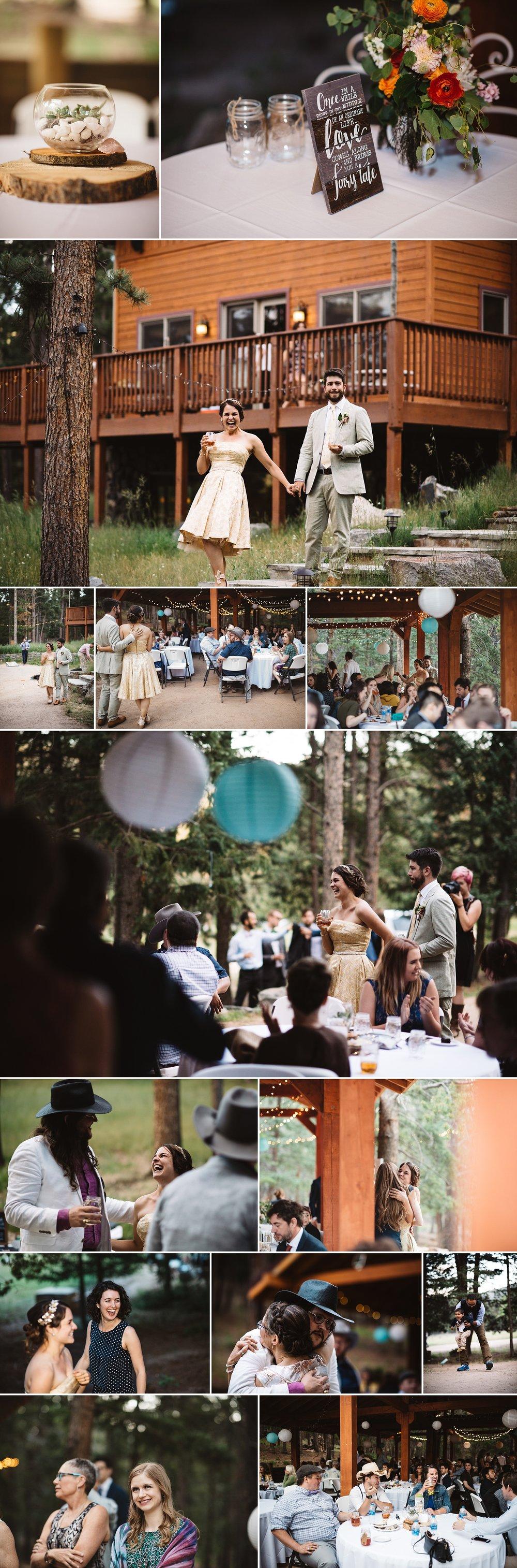 Ansley+Julian-Willow-Creek-Ranch-Evergreen-Wedding-015_WEB.jpg