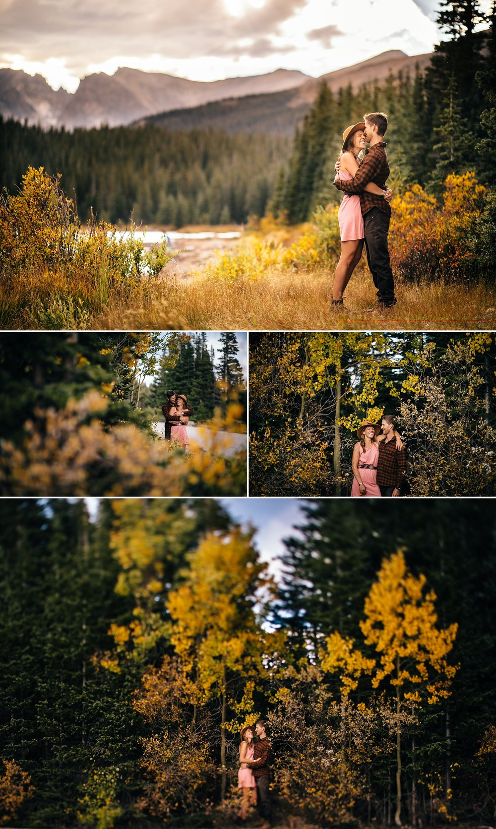 Emma+Taylor-Brainard-Lake-Engagement-Session-0001_WEB.jpg