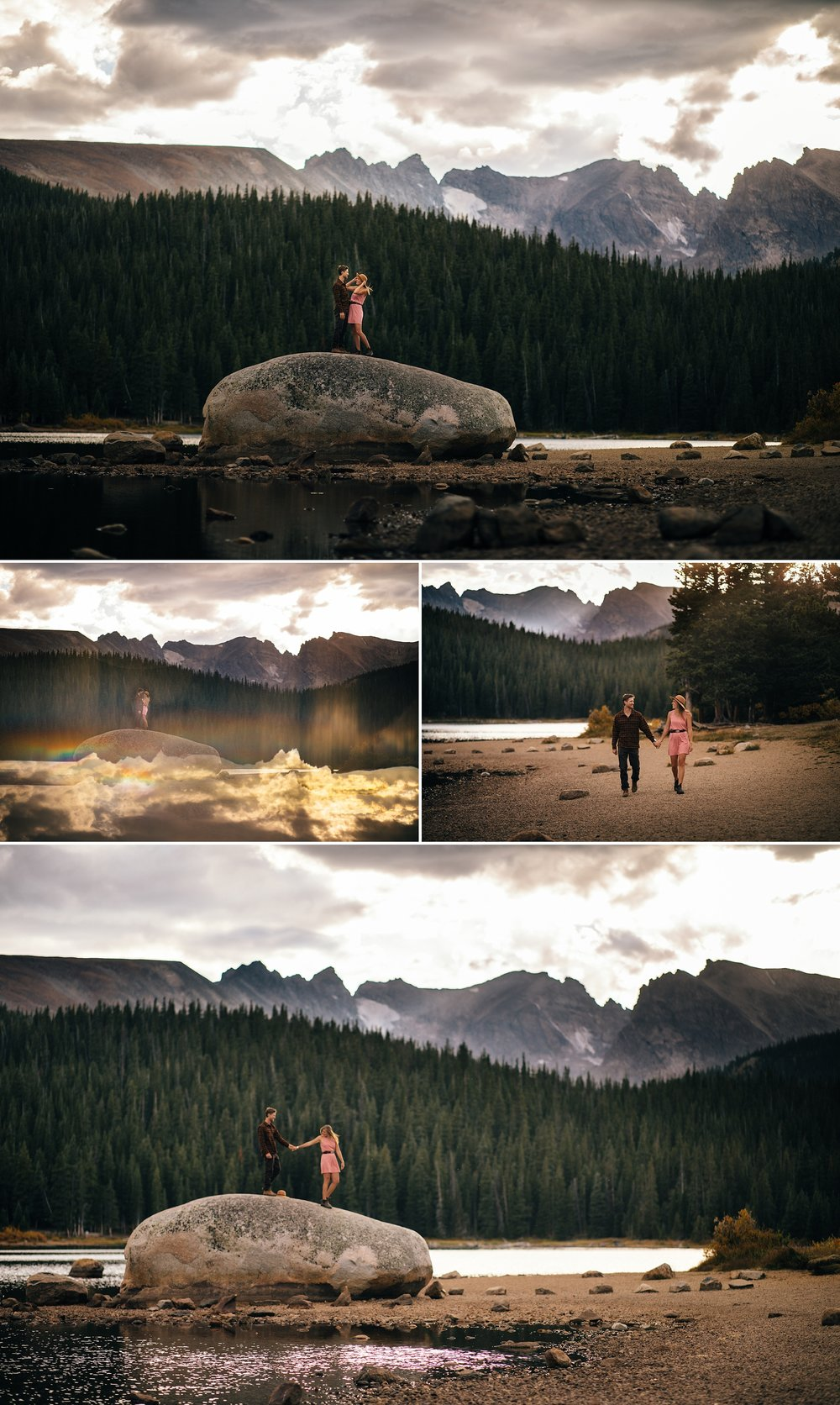 Emma+Taylor-Brainard-Lake-Engagement-Session-0005_WEB.jpg