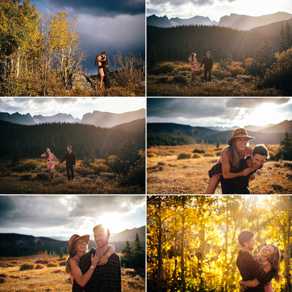 Emma+Taylor-Brainard-Lake-Engagement-Session-0010_WEB.jpg