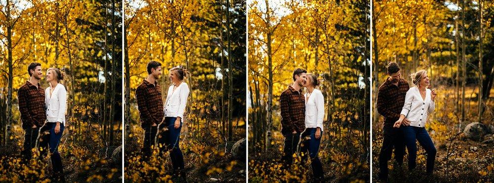 Emma+Taylor-Brainard-Lake-Engagement-Session-0018_WEB.jpg