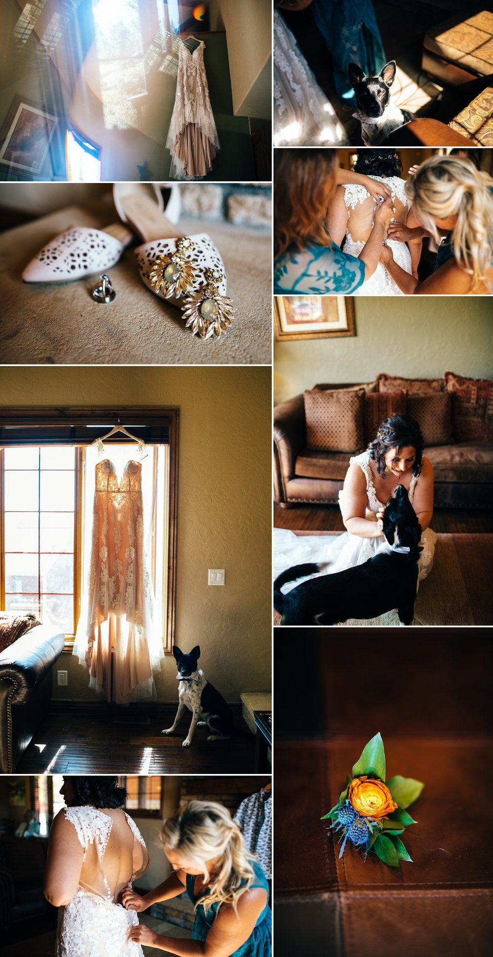 Maisie+Danny-B-Lazy-2-Ranch-Wedding-Fraser-Co-0001_WEB.jpg