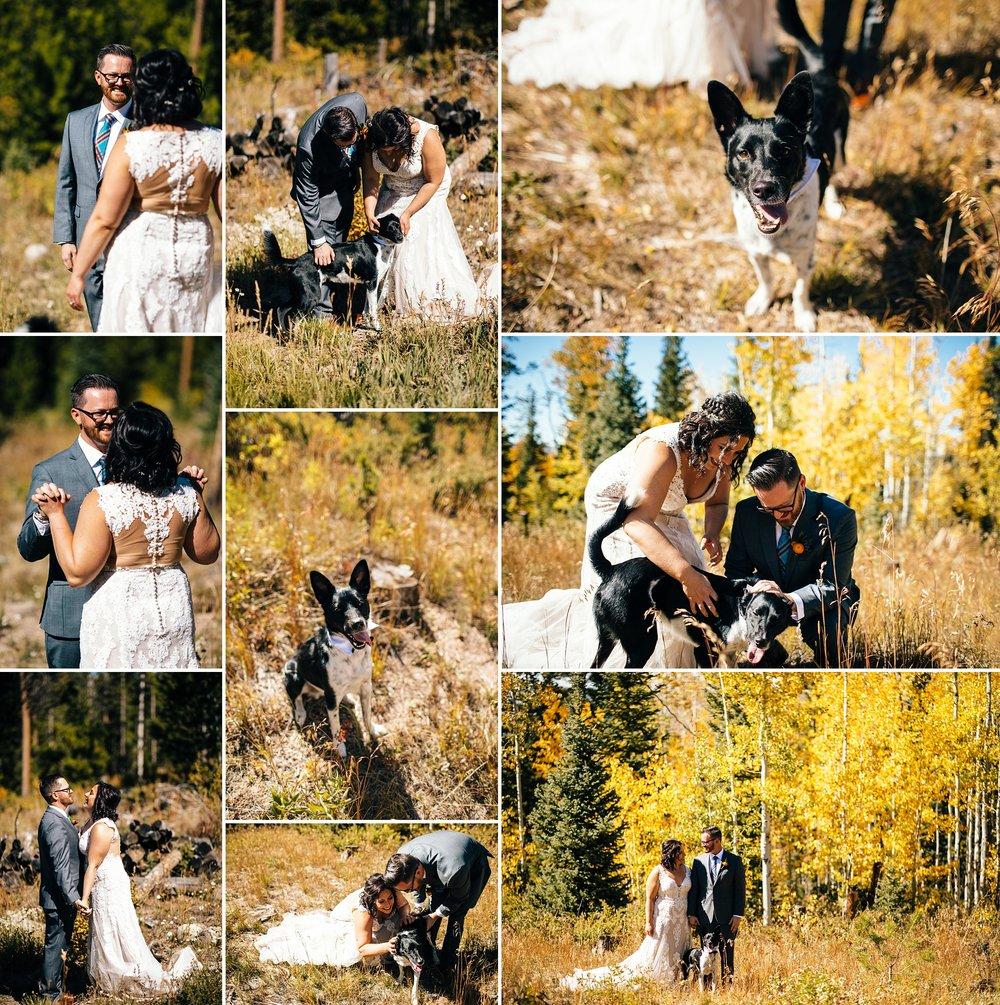 Maisie+Danny-B-Lazy-2-Ranch-Wedding-Fraser-Co-0011_WEB.jpg