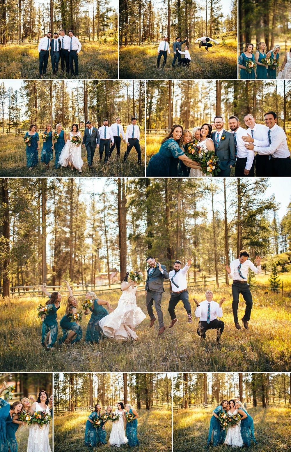 Maisie+Danny-B-Lazy-2-Ranch-Wedding-Fraser-Co-0025_WEB.jpg