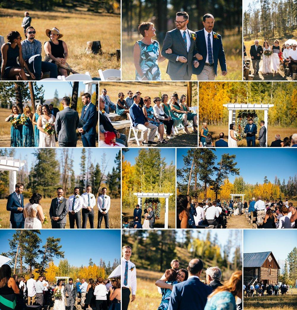 Maisie+Danny-B-Lazy-2-Ranch-Wedding-Fraser-Co-0037_WEB.jpg