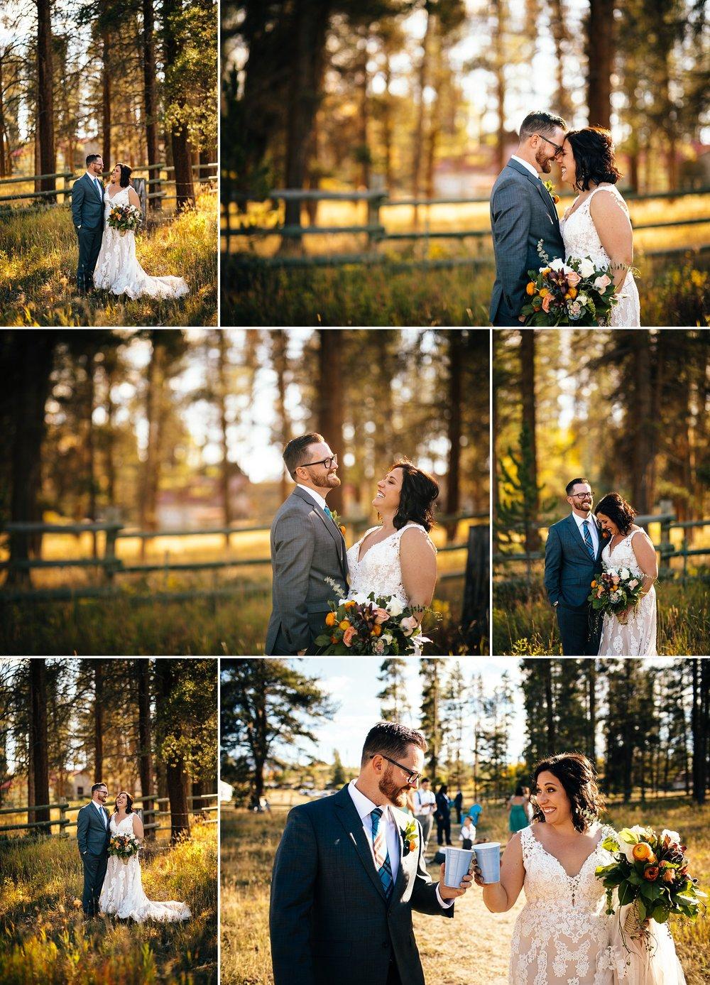 Maisie+Danny-B-Lazy-2-Ranch-Wedding-Fraser-Co-0049_WEB.jpg