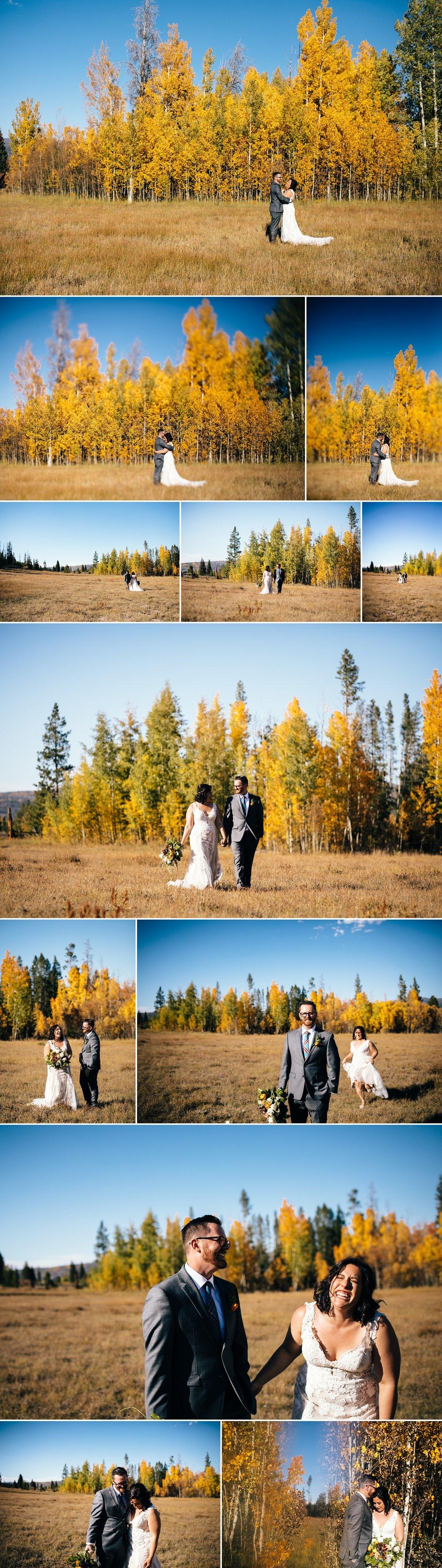Maisie+Danny-B-Lazy-2-Ranch-Wedding-Fraser-Co-0058_WEB.jpg